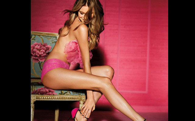 Victoria Secret is coming to South Africa!