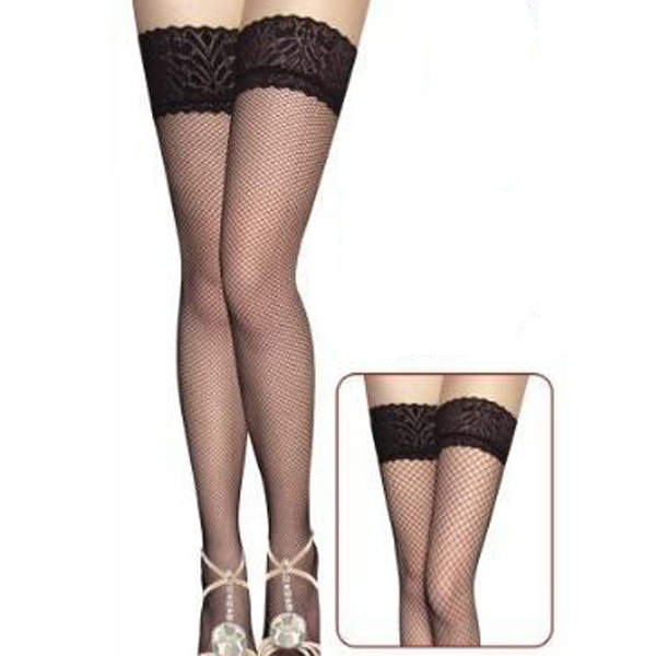 Sexy Lace Long Stockings