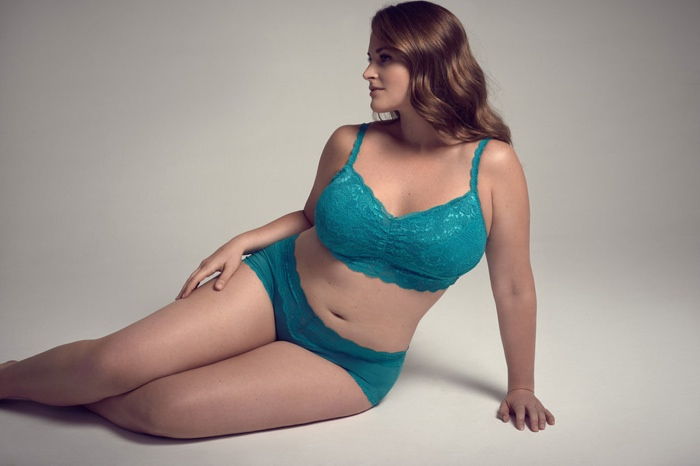 Adorable and Comfortable Plus Size Panties You Want to Have
