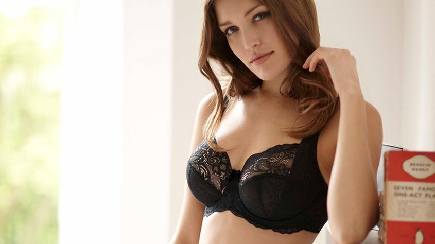 Tips for Choosing Bras according to Age