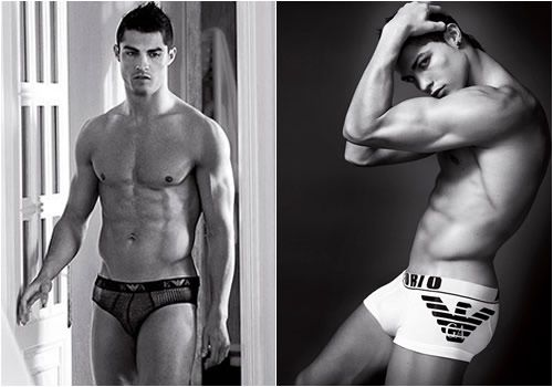 Essential Factors about Sexy Underwear for Men
