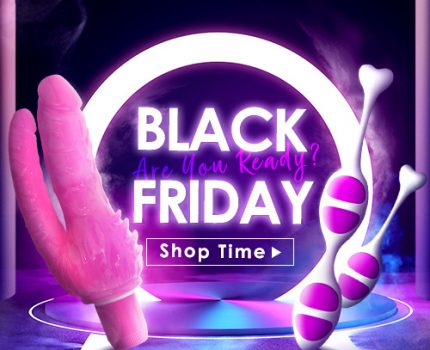 Black Friday sale: The Best Toys for Beginners